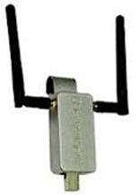 QuickerTek introduces the Q4 Dual Band USB