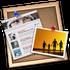 iWeb Themes Park unveils 150 templates