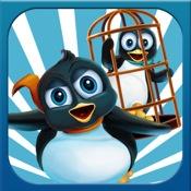 Arctic Escape come to the Mac App Store