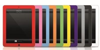 MediaDevil releases Easyscreen protectors