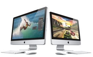 All-in-one sales slowing, but the iMac will defy this trend
