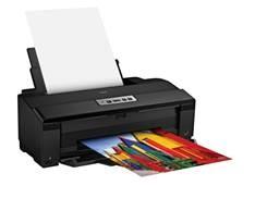 Epson debuts new Artisan 1430 wide format photo printer