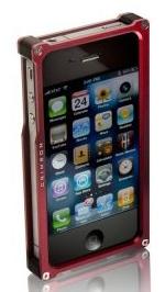 Crimson announces new colors for iPhone case line