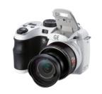 General Imaging announces new digital cameras