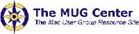 'MUG Event Calendar': iCloud, Thunderbolt, more