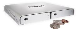 FirmTek debuts 2.5-inch, trayless drive enclosure solution
