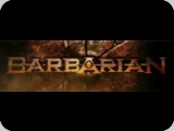 Barbarian–The Death Sword coming to Macs