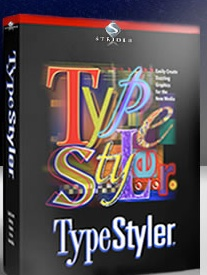 TypeStyler 11 available at the Mac App Store