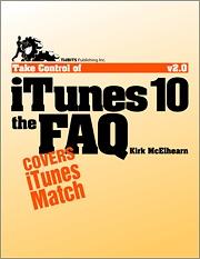 iTunes10FAQ.jpg