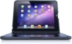 ClamCase released for the latest iPad