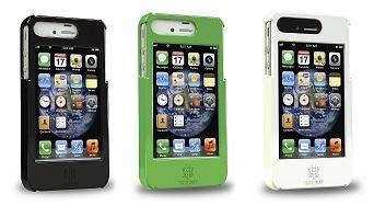 TRTL BOT unveils KidSafe iPhone case
