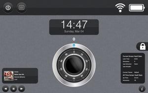 Screen Vault offers new way to lock, unlock your Mac