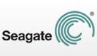 Seagate reaches 1 terabit per square inch hard drive milestone