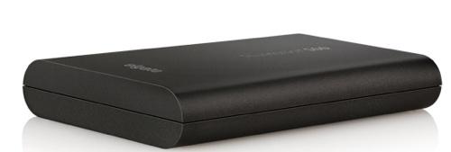 Elgato ships Thunderbolt SSD