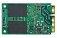 Micron announces mSATA solid state drive