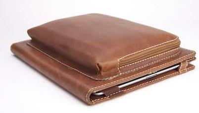 Lusso Cartella announces luxury Artisanal cases for new iPad