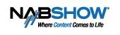 NAB: Singular Software unveils PluralEyes 3.0