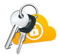 Symantec introduces Norton Identify Safe