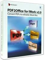 PDF2OfficeJPEG.jpg