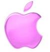 Apple, ACCC fail to settle iPad disagreement
