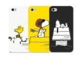 iLuv debuts Peanuts-flavored, Apple accessories