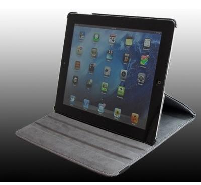 Aranez announces the Swivel New iPad Leather Case