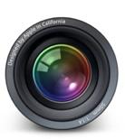 Apple releases Aperture 3.2.4