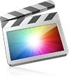 Ripple Training Callouts released for Final Cut Pro X