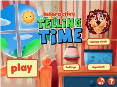 Interactive Telling TimeJPEG.jpg