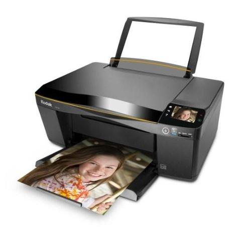 Kodak rolls out ESP 3.2 all-in-one