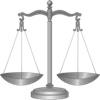Judge warns Apple's lawyers against 'frivolous' filings