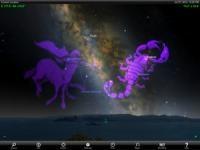 See Sunday's solar eclipse with SkySafari 3.5
