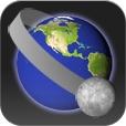 Southern Stars announces Venus Transit Challenge