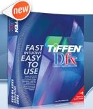 Tiffen Dfx 3 adds support for Final Cut Pro X, Motion 5