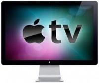 Analyst: no iTV before 2014