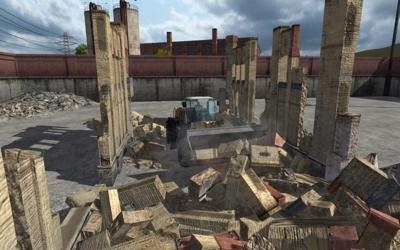 Demolition Company.jpg