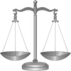 Injunction hearing set in Apple-Motorola patent dispute