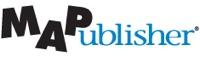 Avenza releases MAPublisher 9.0 for Illustrator CS6