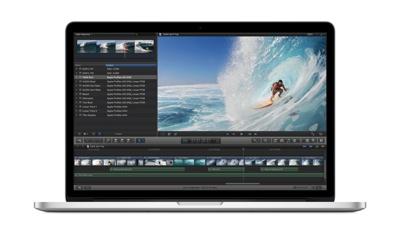 'iFixIt': Retina display on new MacBook Pro is 'engineering marvel'