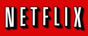 Netflix surpasses Apple in online movie biz
