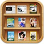 MagCast publishing platform launched for Apple's Newsstand