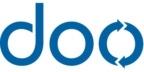 doo.net beta testing new cloud-based service