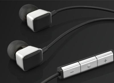 Harman Kardon releases new headphone models