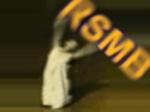 ReelSmart Motion Blur 4 released for Avid Systems