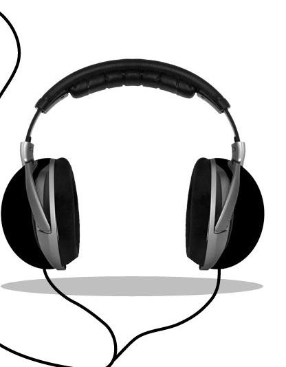 Mozaex releases BluWavs 7.1 HD headphones