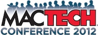 Details available for Oct. MacTech Conference in L.A.