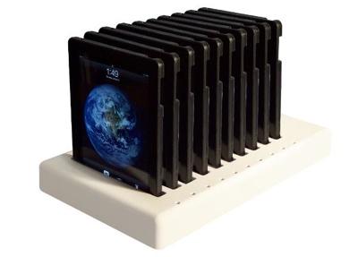 Parat Solutions announces Parasync for iPad transport case