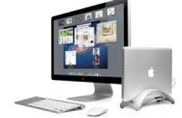 BookArc ready for Retina display MacBook Pro