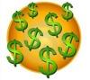 Analyst ups target price on Apple to $770