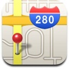 Apple takes the Microsoft approach with iOS 6 Maps